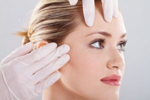 טיפולי מזותרפיה על ידי קוסמטיקאית רפואית מוסמכת